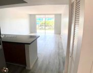 650 Ne 64 Unit #G307, Miami image