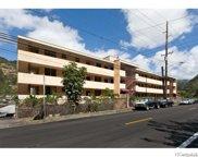 2140 10th Avenue Unit 203, Honolulu image