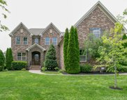 6008 Trout Ln, Spring Hill image
