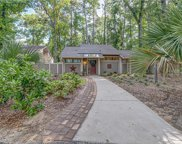 43 Stable Gate  Road, Hilton Head Island image