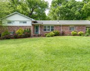 2621 Pleasant Green Rd, Nashville image