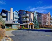 31719 Rocky Village Drive Unit 313, Evergreen image