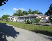 11 SW 13th Avenue, Delray Beach image