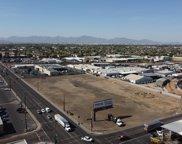 3515 W Clarendon Avenue Unit #--, Phoenix image