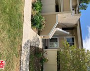 2940 Deacon Street Unit #31, Simi Valley image