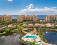 3328 Sunset Key Circle Unit D, Punta Gorda image