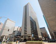 535 North Michigan Avenue Unit 1104, Chicago image