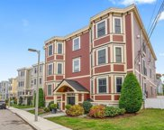 39 Coffey St Unit 2, Boston, Massachusetts image