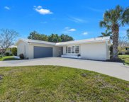 386 Parkway  Court, Fort Myers image