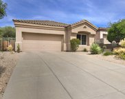 9236 N Broken Bow Drive, Fountain Hills image