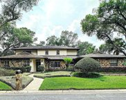 10122 Woodsong Way, Tampa image