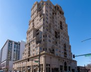 300 W 11th Avenue Unit 4F, Denver image