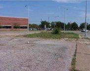 1122 1124 Chestnut Street, Evansville image