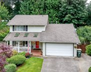 4711 25th Ave SE, Lacey image