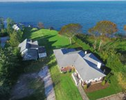 98 Red Creek Rd, Hampton Bays image