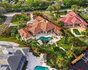 13868 Le Bateau Lane, Palm Beach Gardens image