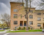 7544 E 4th Avenue Unit 304, Denver image