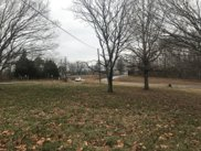 7115 Cumberland Dr, Fairview image