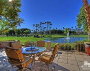 175 Bouquet Canyon Drive, Palm Desert image