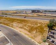 Lot 5 Airport Commercenter Drive Unit #5, Goodyear image