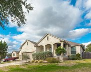 17614 Sly Fox Dr, Dripping Springs image