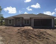 3614 Nw 48th Ter, Cape Coral image