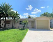 8840 Nw 16th St, Pembroke Pines image