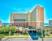 6900 N Ocean Blvd. Unit 504, Myrtle Beach image