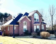 231 W Mountainview Avenue, Greenville image