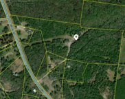 John Windrow Rd, Eagleville image