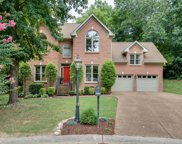 3944 Lakeridge Run, Nashville image