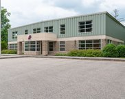 130 Taconic Business Park Road, Manchester image