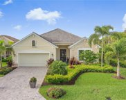 8251 Wildlife Preserve Ln, Fort Myers image