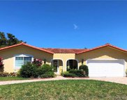 9095 Nw 24th Ct, Coral Springs image