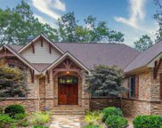 15 Grouse Drive, Landrum image