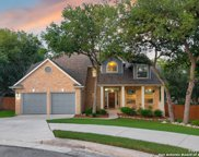 2464 James Agee Dr, Schertz image