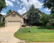 2416 N Spring Meadow St, Wichita image