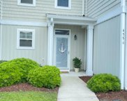 4556 Exuma Lane, Wilmington image
