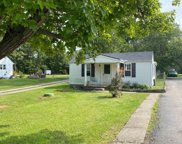 3716 Snook  Road, Union Twp image