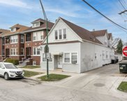 2614 W 42Nd Street, Chicago image