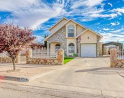 1575 S Kenazo  Avenue, Horizon City image