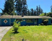 645 Edmonds Wy, Edmonds image