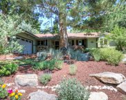 4979 S Naniloa Dr, Holladay image