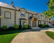 13620  Romany Dr, Pacific Palisades image