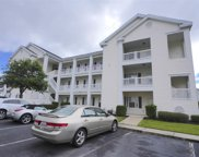 901 West Port Dr. Unit 2012, North Myrtle Beach image