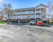 674 Riverwalk Dr. Unit 304, Myrtle Beach image