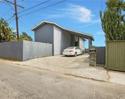 1216     Montecito Drive, Los Angeles image