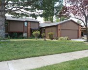 2282 E 7800   S, Cottonwood Heights image