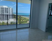 9273 Collins Ave Unit #906, Surfside image