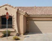 2565 S Signal Butte Road Unit #37, Mesa image